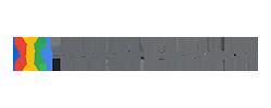 Google Podcasts Logo